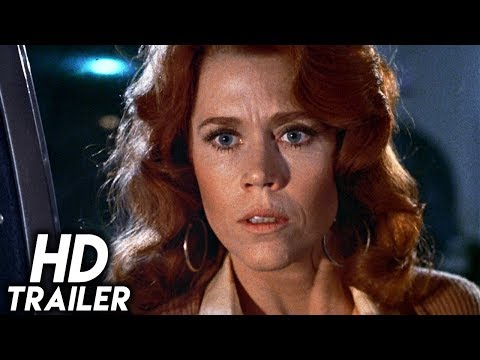 The China Syndrome (1979) ORIGINAL TRAILER [HD 1080p]