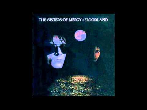 The Sisters of Mercy - This Corrosion (Floodland album) mp3