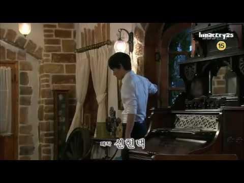 Life is Beautiful : Kyung Tae cut Ep.31 part 1 (ซับไทย)