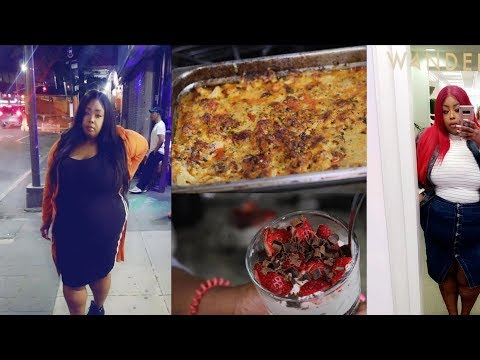 what-i-ate-today-|-keto-baked-ziti,-oxtails,-strawberry-chocolate-cheesecake?