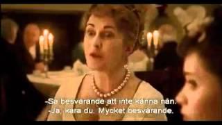 Video Jane Austen   Northanger Abbey Part 1   YouTube download MP3, 3GP, MP4, WEBM, AVI, FLV Juli 2018
