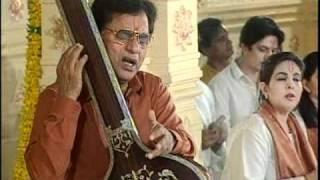 Gopal Gokul Dhun By Jagjit Singh - Radhe Krishna Radhe Shyam