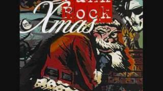 A Merry Jingle - The Greedies