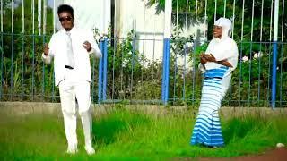 Nouveau vidéo pour sanda lassa bamenda music pour le Coronavirus 2020 bon visionnage