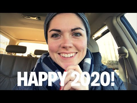 Why I Don't Necessarily Believe in New Years' Resolutions - My Catholic Perspective