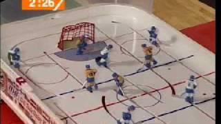 Настольный хоккей №40