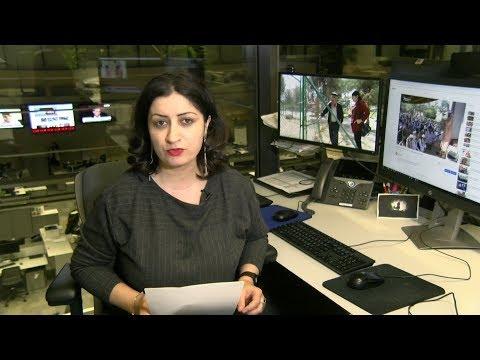 Навиди бомдодии 16-уми октябри соли 2019