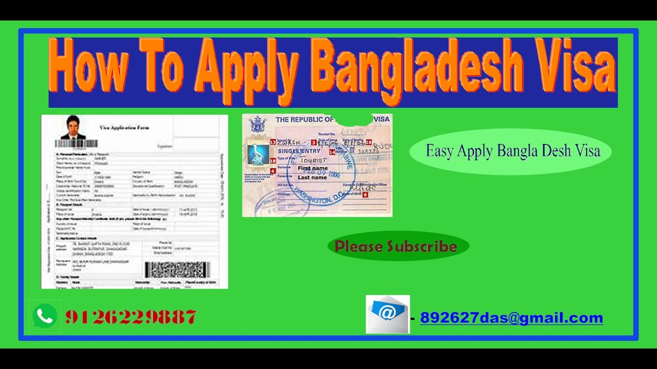 HOW TO APPLY DESH VISA - YouTube Application Form Desh Visa on passport renewal form, tax form, visa documents folder, doctor physical examination form, travel itinerary form, green card form, job search form, visa invitation form, visa ds-160 form sample, insurance form, nomination form, work permit form, invitation letter form, visa passport, visa application letter,