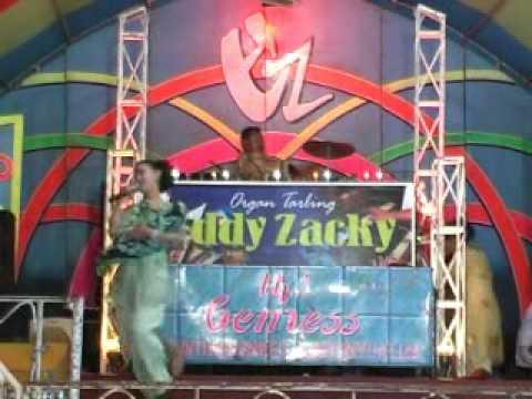 Tarling Eddy Zacky /Tangisan Anak 8
