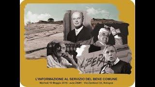 01.  L.Balduzzi, S.Pellegrini, F.Ubertini. Modera Antonio Farnè