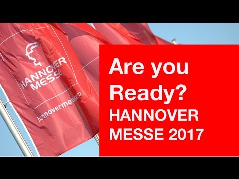 Hannover Messe, Are you ready for the Event? Visaya Weekly Episode 6