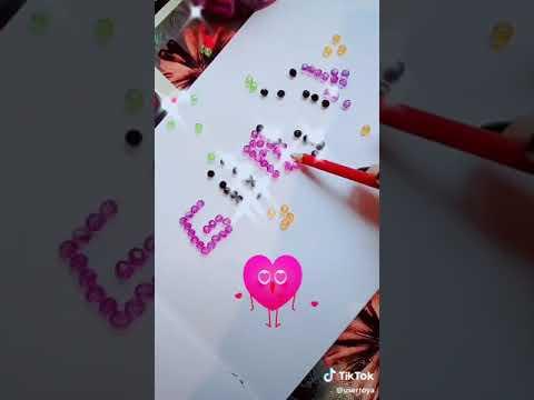 Rubail Azimov -  Biri var 2021 (Official Music Video)