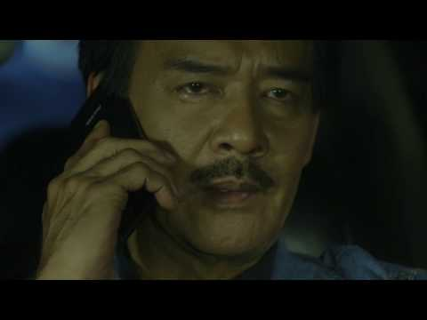 FPJ's Ang Probinsyano February 21, 2017 Teaser