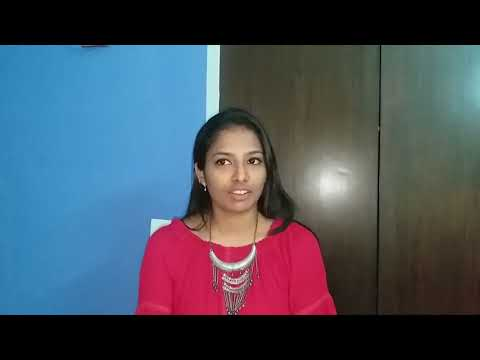 Foreign language institutes in bangalore dating