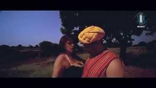 Hot Bhojpuri BOOB SHAKE