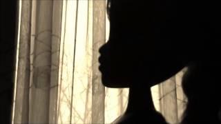 Кокетка Boutique - Пуховик Серый Женский Короткий #52 [Женский Короткий Пуховик](, 2015-01-22T05:56:43.000Z)