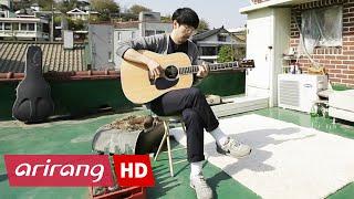 ONSTAGE K _ Lee Ho-suk(이호석) & Unidentified(비정체성)