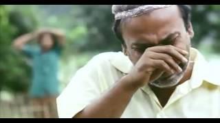 BANGLA song monpura bokul islam.flv