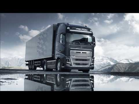 Бизнес на грузовых перевозках. История одного бизнесмена.