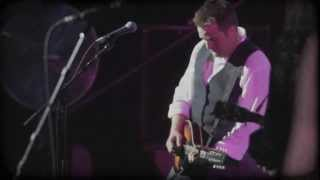 Train Wreck Blues (Live at Bluesfest, 2012)