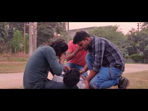 Ye Dosti Hum Nahi Todenge || Unplugged Cover |Genconians| Raman Raaz | Tere Jaisa Yarr Kanha