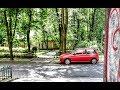 #692 Покупка, регистрация и страхование авто в Польше. Подробно.