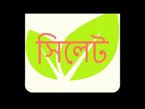 Sylhet News  for PC - How To Install (Windows And Mac)