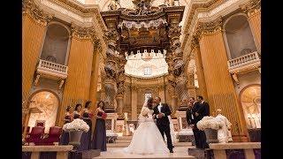 Канада 1314: Свадебная индустрия и перспективы работы в ней фотографом