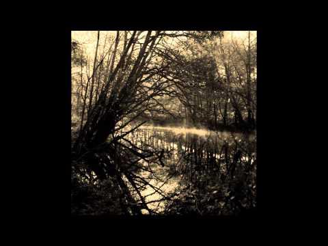 Harry Escott - Unravelling