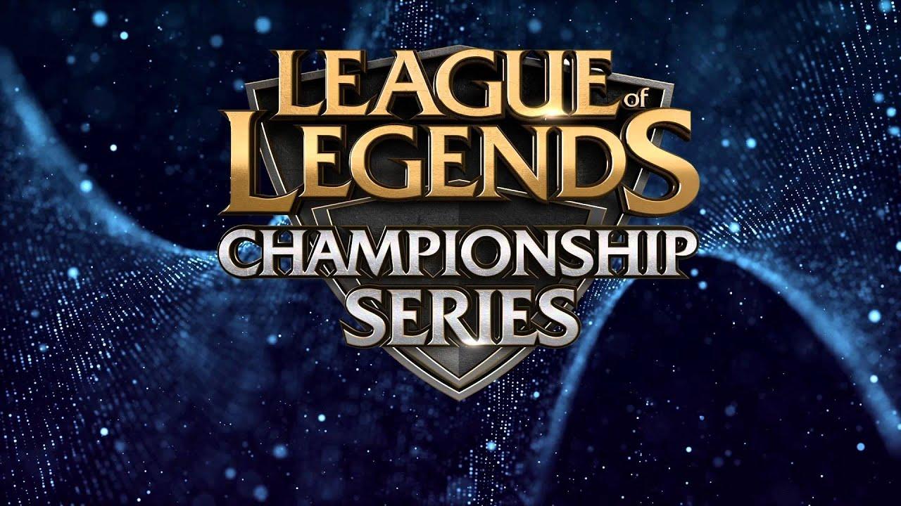 Season 6 League Of Legends Eu Na Lcs Spring Playoff Predictions