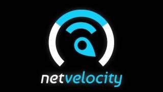 NetVelocity Customer Care - Ensures user feedback reliability screenshot 1