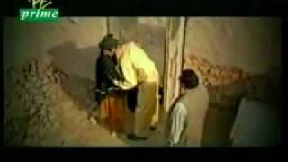 Best Pakistani Super Hit Sad Song Punjabi BES