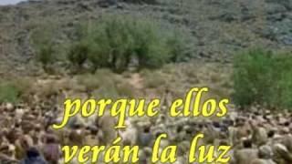 jose gomez - bienaventurados