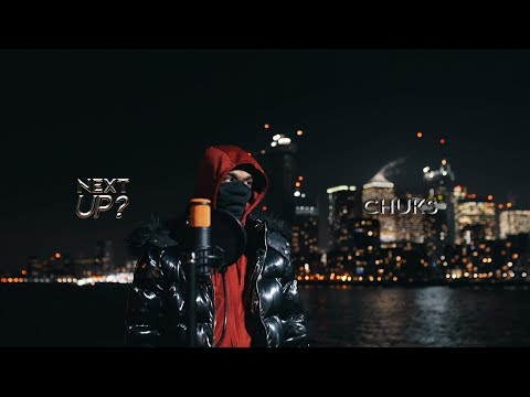 Chuks - Next Up? [S2.E12] | @MixtapeMadness