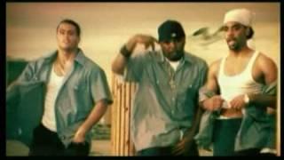 Fulanito   Callate Dj Monky Remix Video Remix Disc D