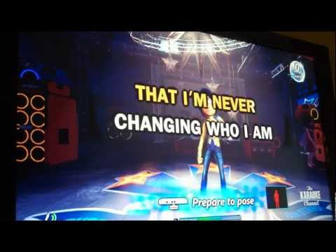 it's-time-by-imagine-dragons-(karaoke-for-xbox-360)