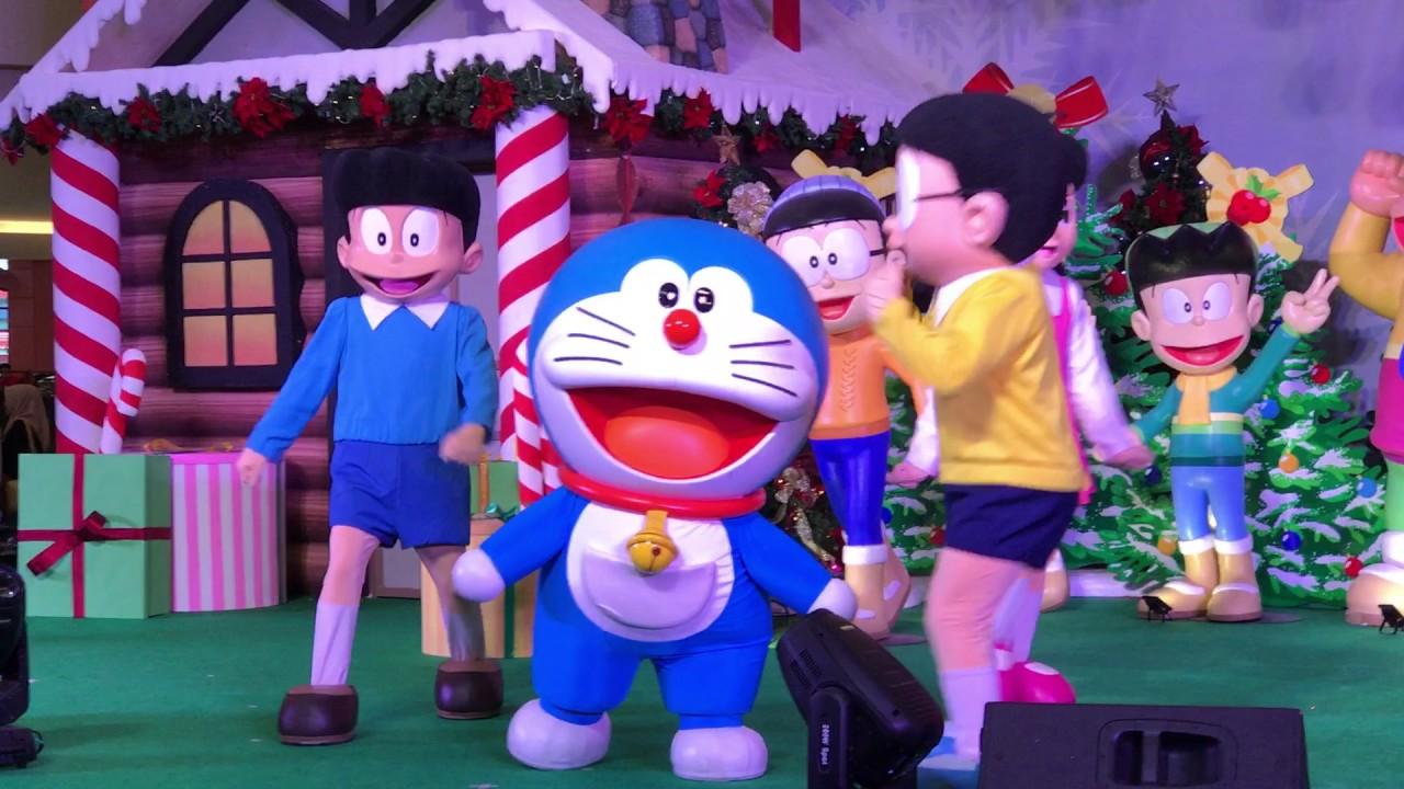 Download 85 Gambar Doraemon Nobita Shizuka HD Paling Keren