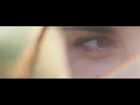 Blondu de la Timisoara - Nu-mi lua sufletul (VIDEOCLIP HD)