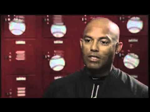 Booking Mariano Rivera Speaking Engagements - Contact Mariano Rivera Agent