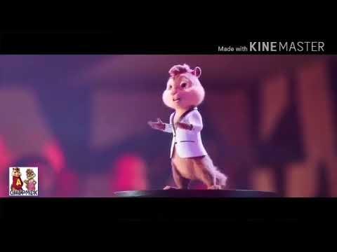 Kismat Walo Pyar Ke Badle Pyar Milta Hai song remix shahzaib khan