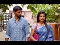 Kanavae Un Kadhai Enna - New Tamil Short Film 2019