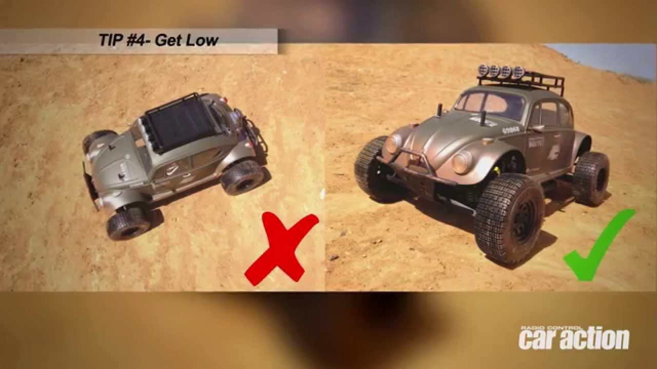 Rc Car Action >> Easy Tips To Get Your Car Featured In Rc Car Action Magazine Youtube
