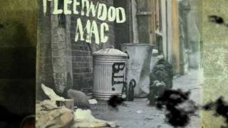Fleetwood Mac - Looking for Somebody - Peter Green