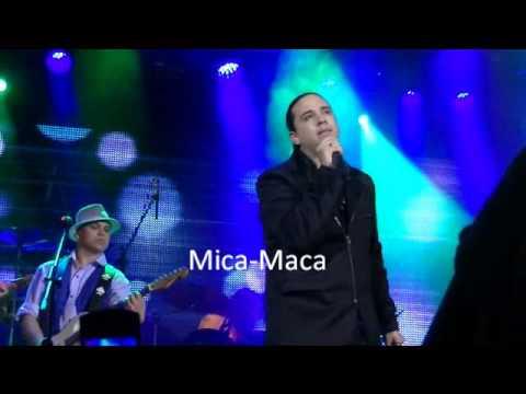 Micaela Palomeque