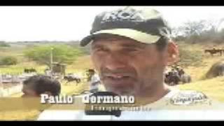 Baixar Vaquejada Parque Orlando Almeida (PARTE 2)