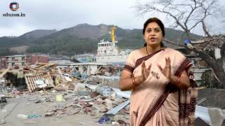 Disaster Management || 8th Class Social Studies