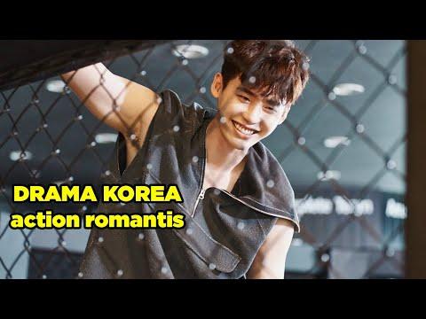 10-drama-korea-action-romantis-terbaik---wajib-nonton