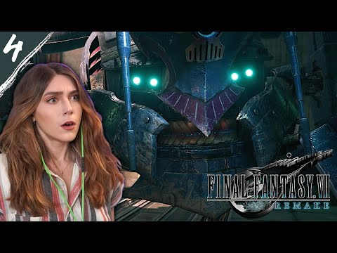 the-crab-warden-|-final-fantasy-7-remake-pt.-4-|-marz-plays