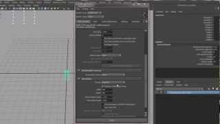 Introduction To Vray Render Settings- 02-  (in hindi)