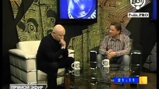 Продвижение в Соц Сетях. Андрей Рябых и Владимир Шампаров.(, 2012-12-24T06:51:56.000Z)